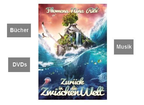 Bjücher DVD & Musik